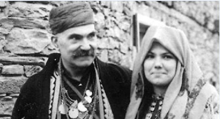 Марта Вачкова: Баща ми страдаше от Митко Бомбата