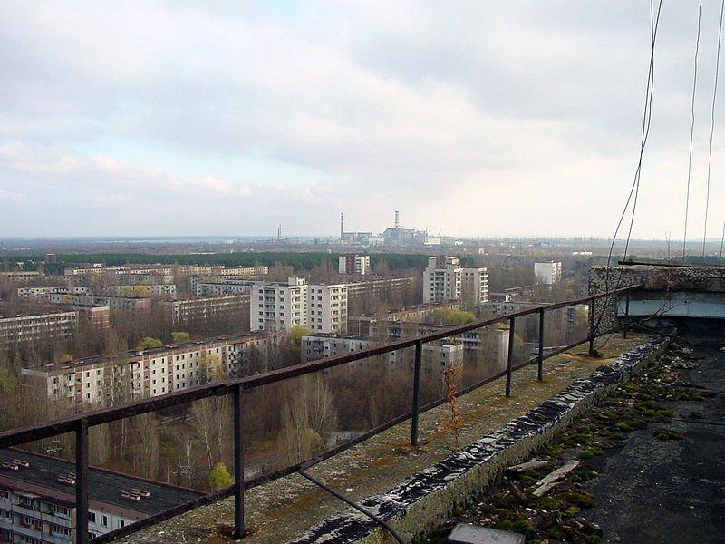 """САЩ с доклад за """"Чернобил"""": Русия крие броя на жертвите на аварията"""