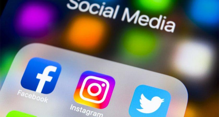 Instagram пак се срина