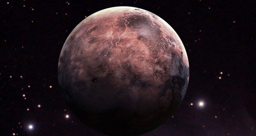 Меркурий вече не е ретрограден