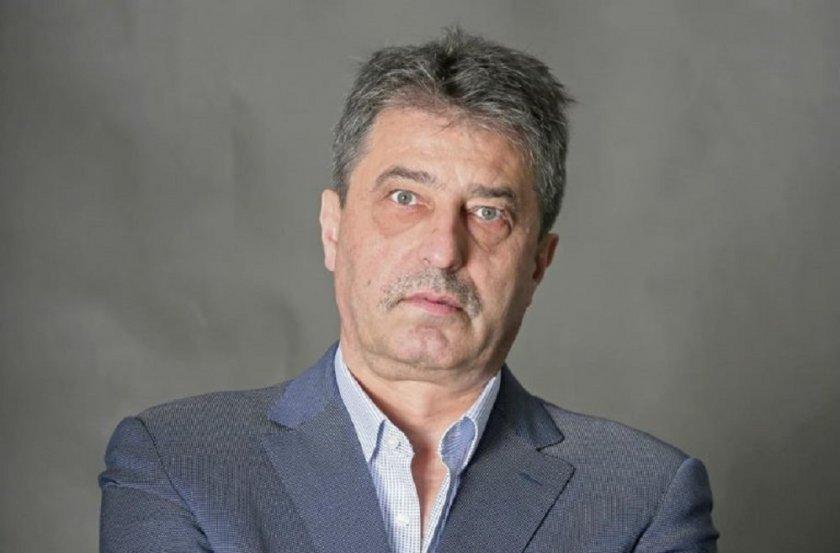 Цветан Василев щял да подари активи за 1,5 млрд. на олигарха Малофеев