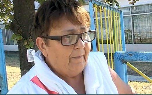 Маскирани нападнаха с нож готвачка в детска градина, пипнаха ги