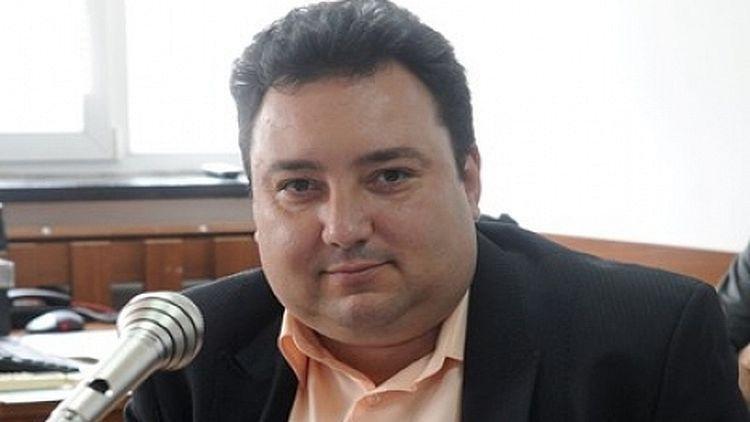 Светослав Костов: За какъв натиск говори Силвия Великова?