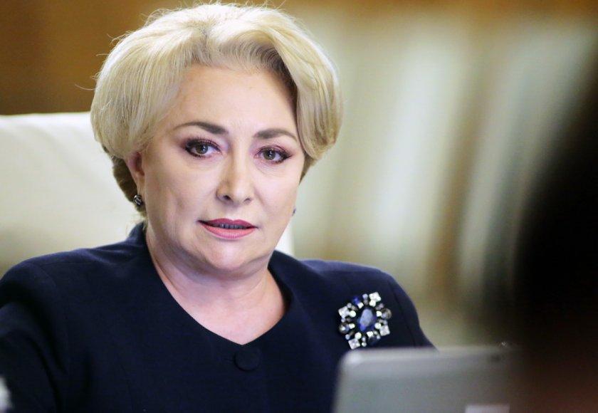 Дънчила: Не подкрепяме мандат за Кьовеши