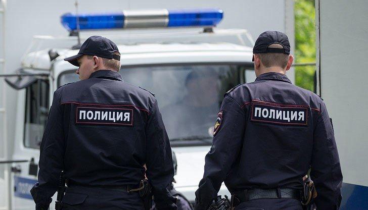 Корумпиран полицай уби свой колега