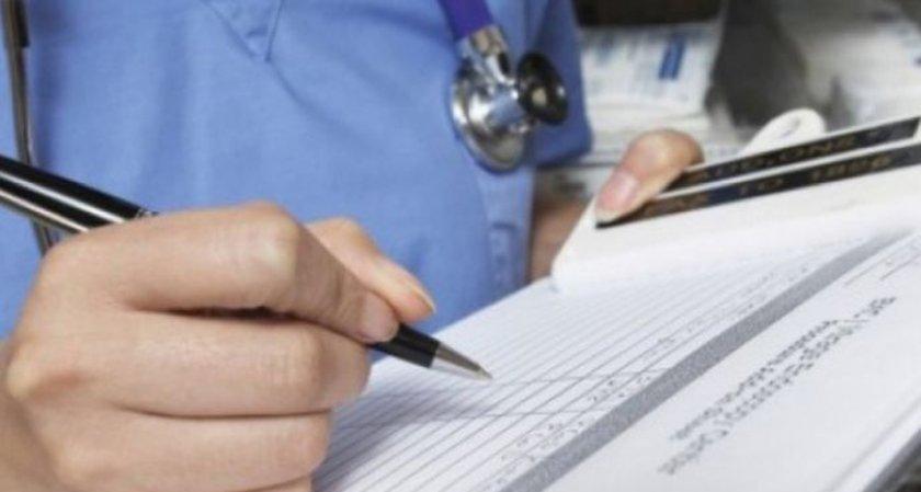 Бизнесът иска: До 3 дни болнични без пари