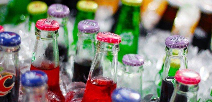 Сингапур забрани рекламите на подсладени напитки