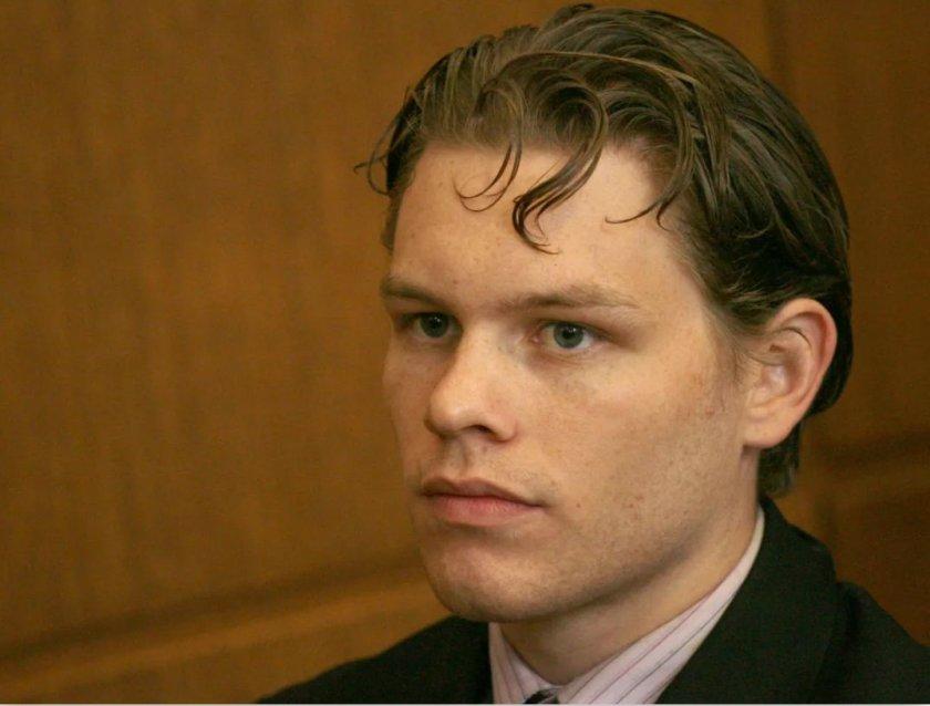 Съдиите, пуснали Полфрийман: Той трябва да излезе от Бусманци