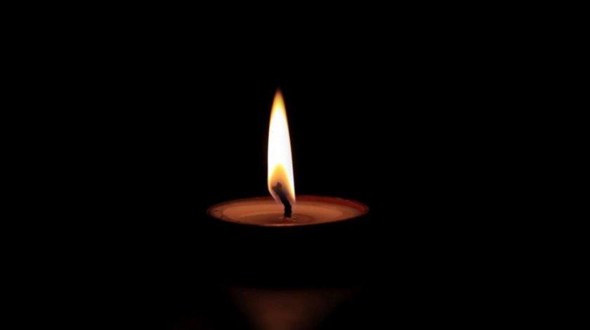 Ден на траур в Тополовград за убития фелдшер