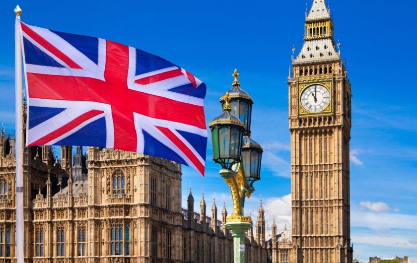2 млн. европейци искат да останат във Великобритания след Брекзит