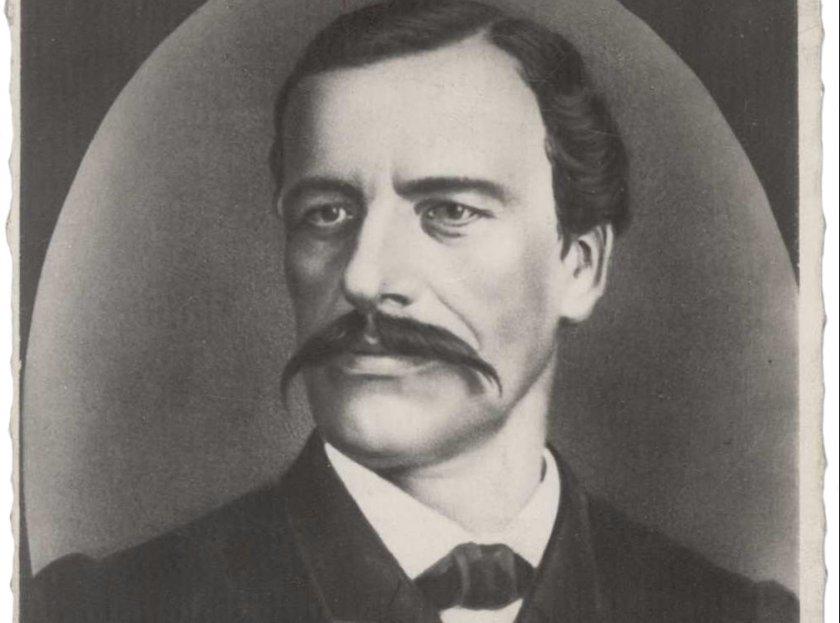 152 години от смъртта на Георги Раковски