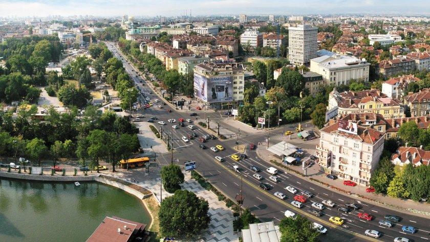 София 19-а в света по скъпи жилища