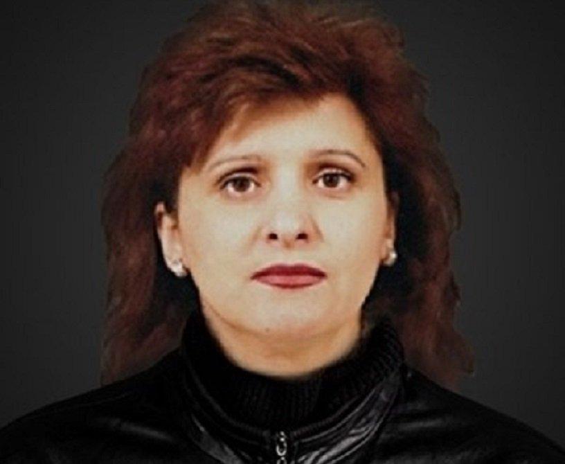 Българка е сред най-търсените жени в Европа