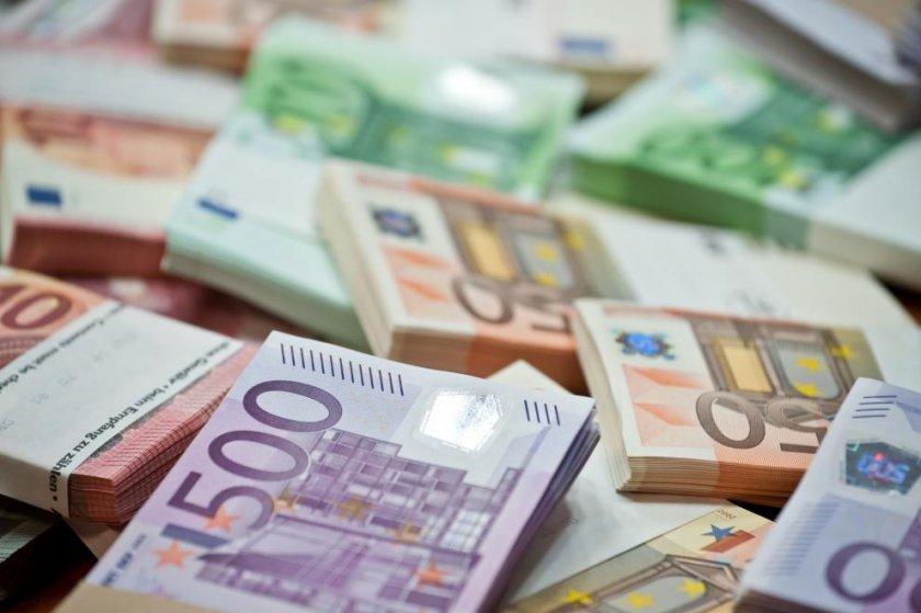 За 7 месеца мигрантите са вкарали 731 млн. евро в икономиката ни