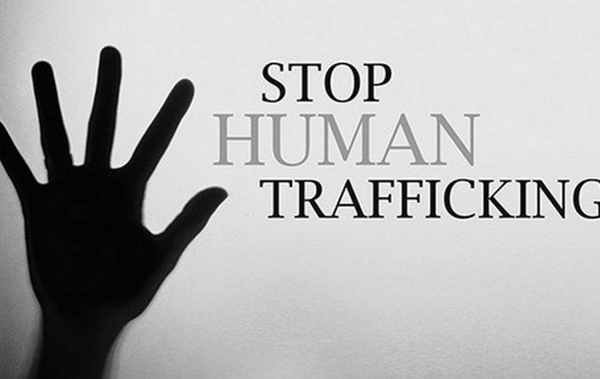 387 българи са станали жертви на трафик през 2019 г.