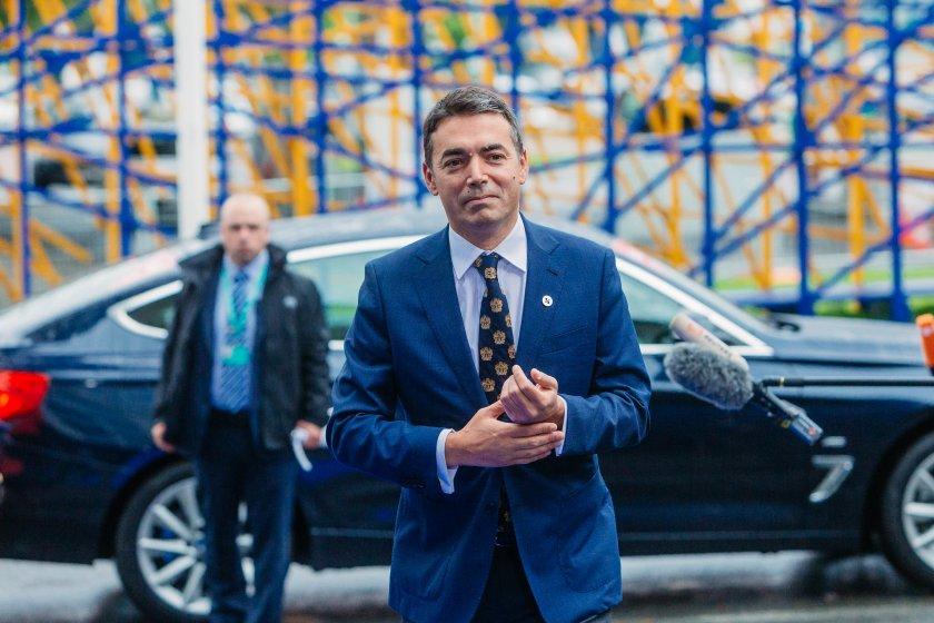 Никола Димитров: ЕС ни дължи поне яснота!