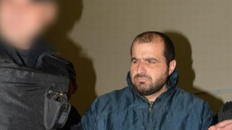 Обвиненият за убийството в Орешник остава заключен
