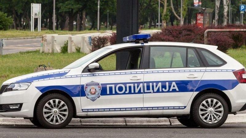 Разбиха банда, изнасяла дрога от България за Сърбия