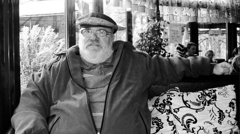 """Само в Lupa.bg: Лекарска грешка ли уби бащата на """"Пирин фолк""""?"""
