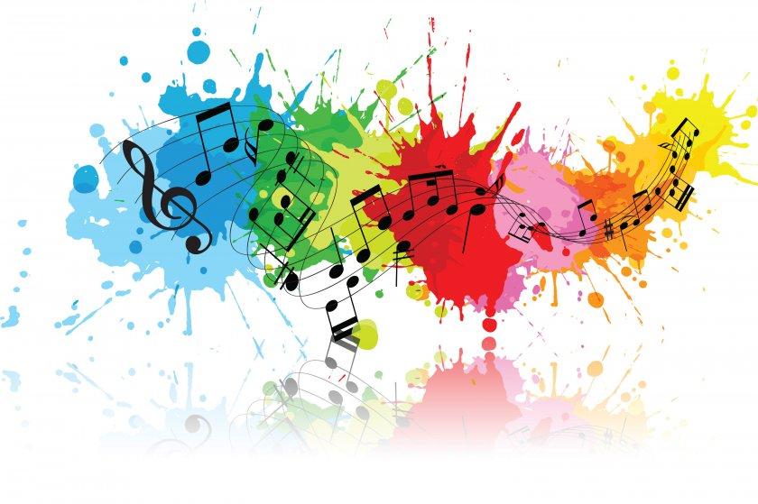 Музиката влияе при избора на храна
