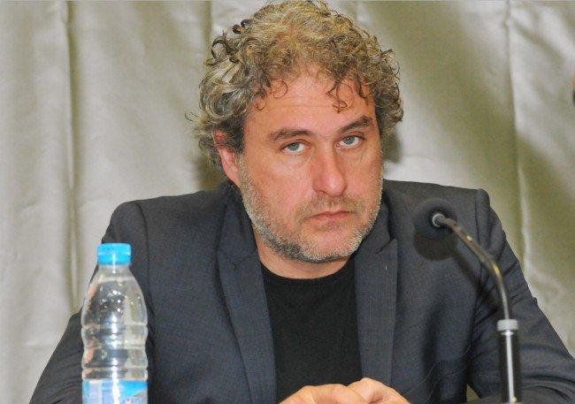 Представяте ли си – Боил Банов бил олицетворение на цялата българска култура?!