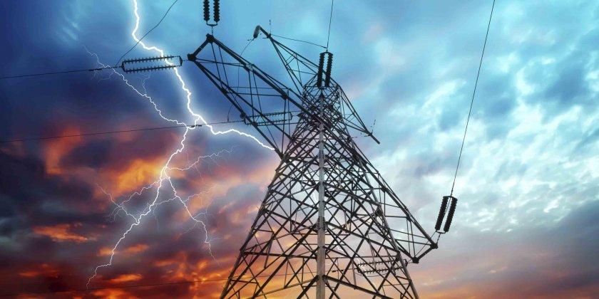 На 19 ноември: България влиза в почасовата търговия с ток