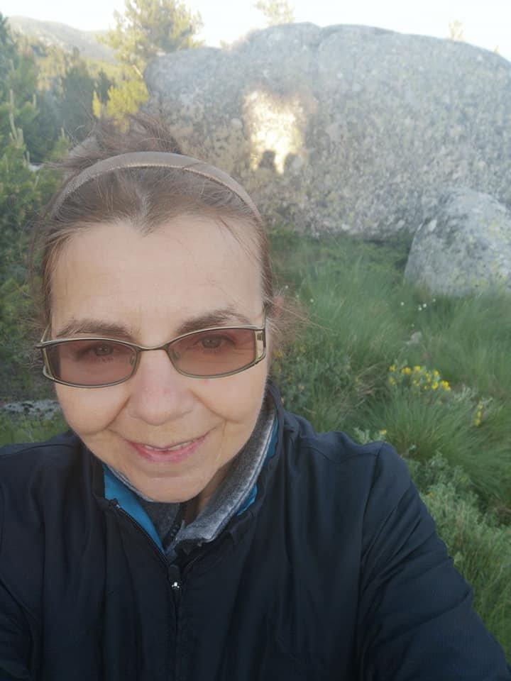 Загиналата в Рила е дългогодишна журналистка от БТА