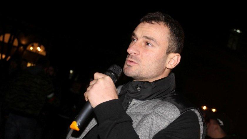 Перата се размина условно за атака срещу оператор
