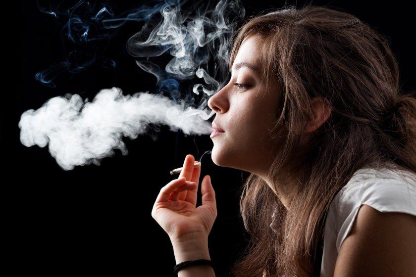 Учените плашат: Ракът идва с първата цигара