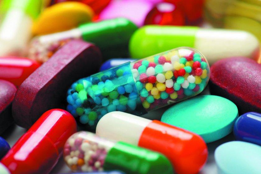 Лоша вест: Антибиотиците вече не лекуват