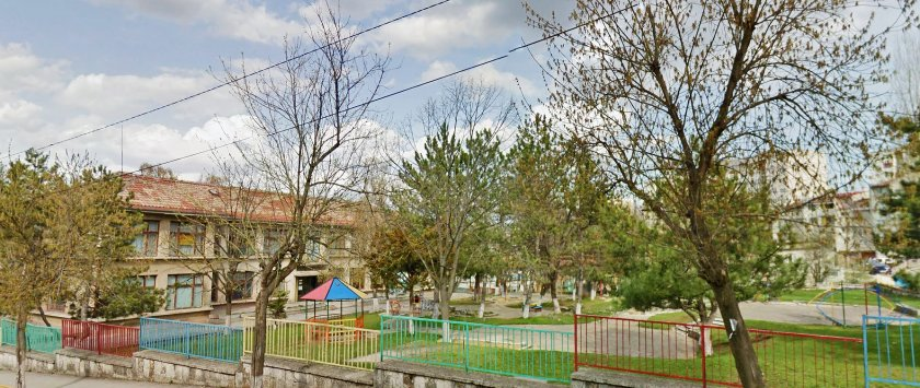 Безплатни детски градини в Добрич?