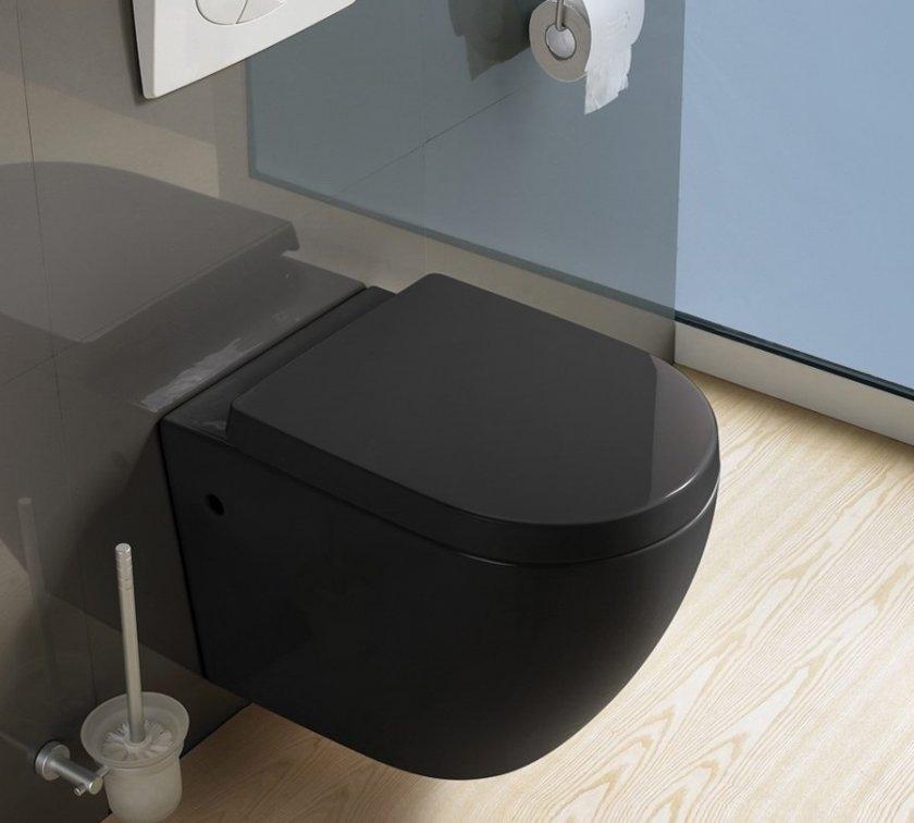 Ето къде могат да ви глобят с 500$ ако не пуснете водата в тоалетната