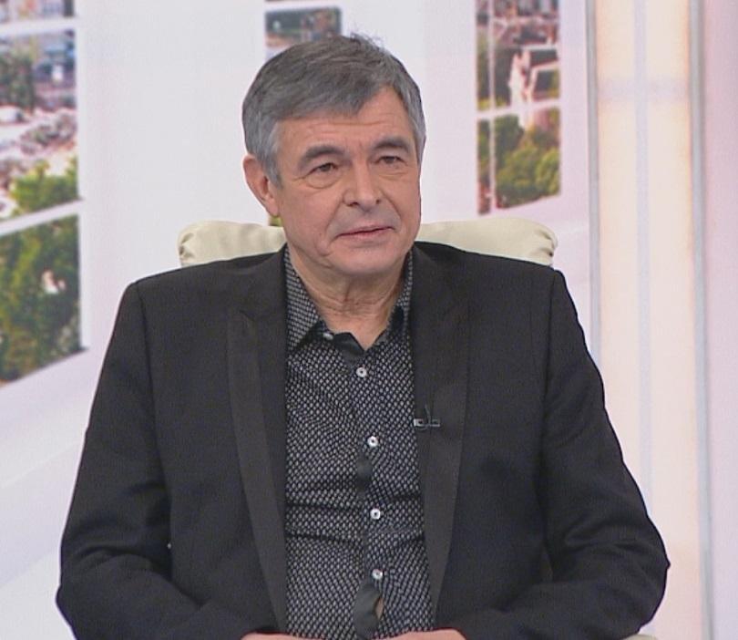 Софиянски атакува Фандъкова: Защо сега вдигате данъците?