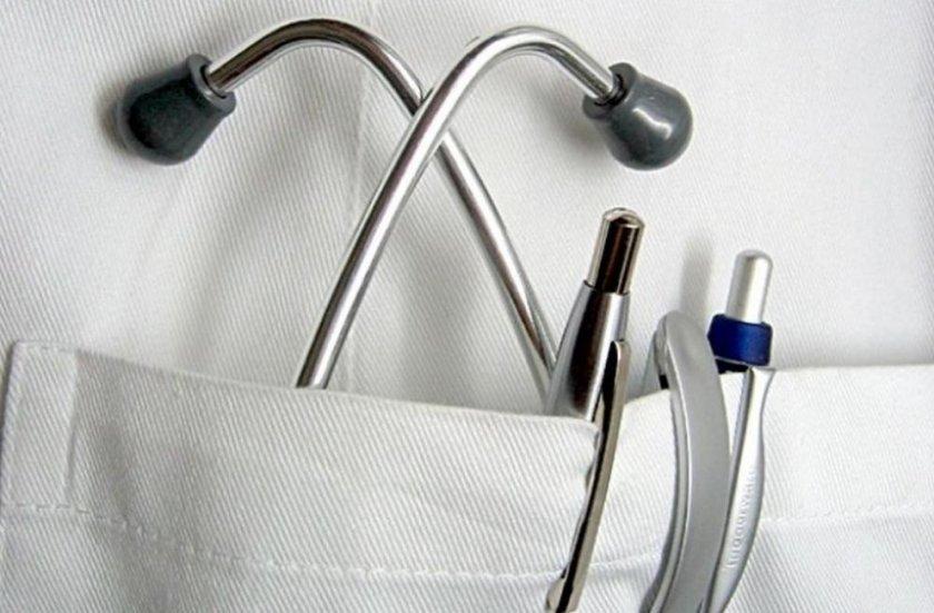 Стентове на здрави хора слагат в пловдивска болница
