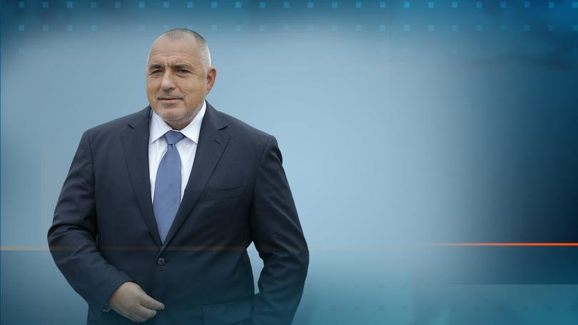 Борисов убеден, че догодина ще имаме голям автомобилен завод (ВИДЕО)