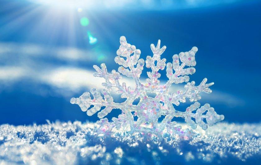 Снежана и Белослава черпят за имен ден