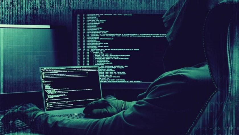Хакери удариха сайта на гръцкия парламент