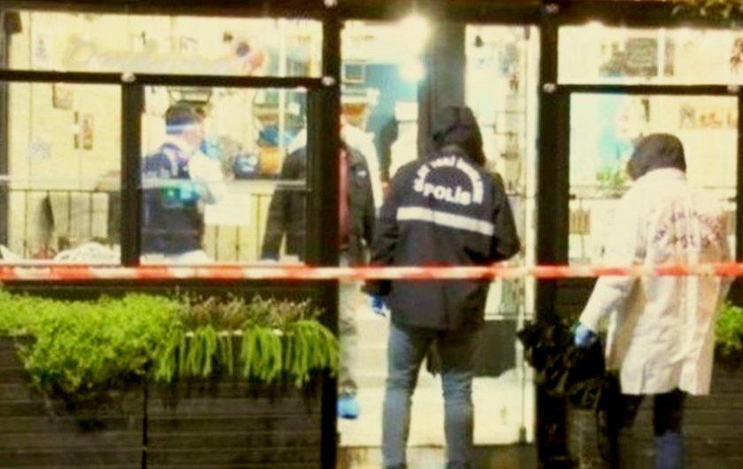 Генералният ни консул в Истанбул говори за разстреляния българин