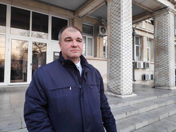 Прокурор Красимир Конов: Няма потвърждение за взривни вещества в апартамента