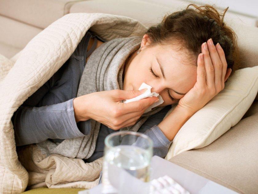 Грипна епидемия в Дупница и Сапарева баня