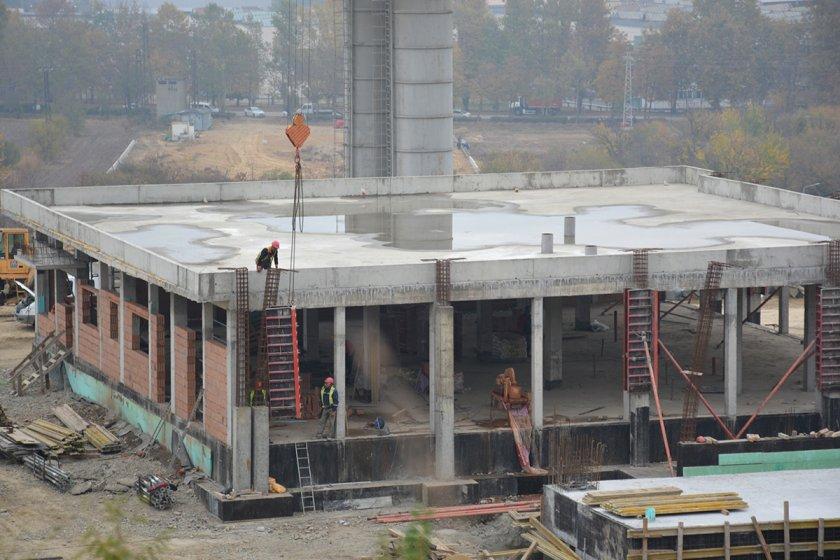 """Само в Lupa.bg: Разследването на трагедията в АЕЦ """"Козлодуй"""" зацикли"""