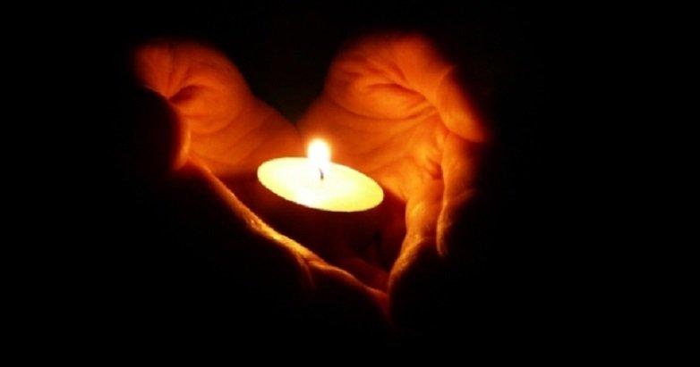 Тъжна вест: Почина общинар от БСП