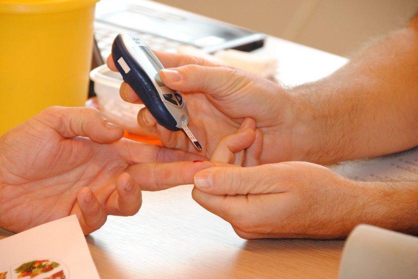 US учени борят диабета със стволови клетки