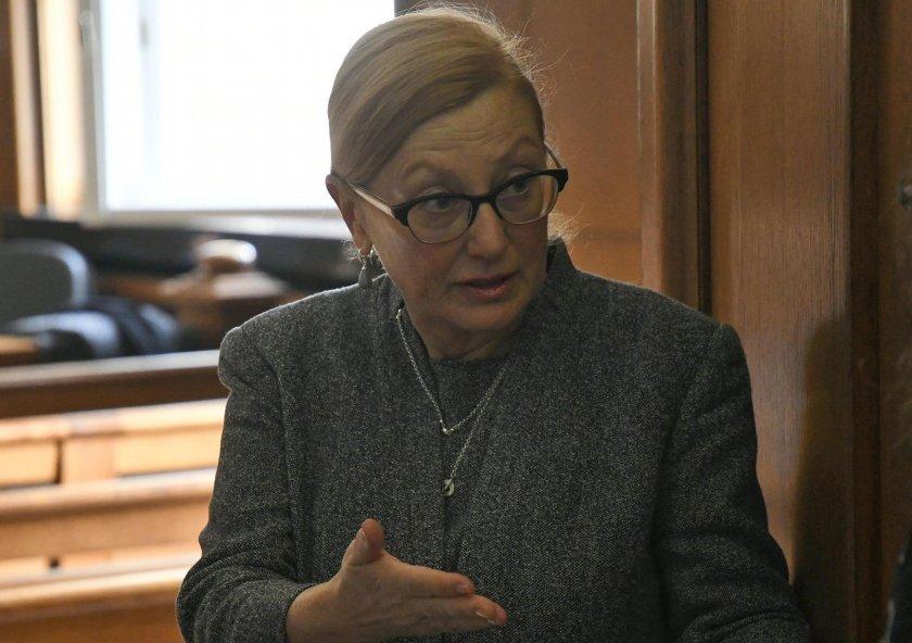 Адвокати на Брендо и Прокопиев настояват за по-слаба прокуратура