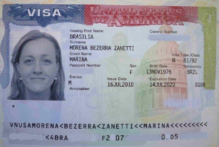 Евродепутати към САЩ: Махнете визите за българи!