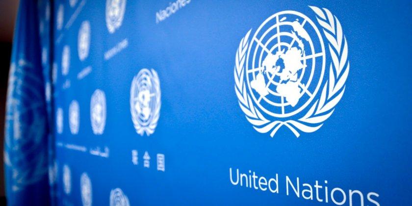 ООН призова Г-20 за решителни мерки срещу коронавируса