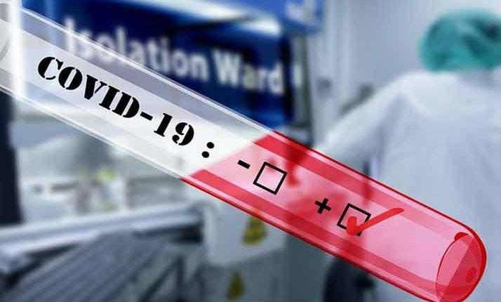 Заразеният в Сливен с коронавирус се е върнал от Англия