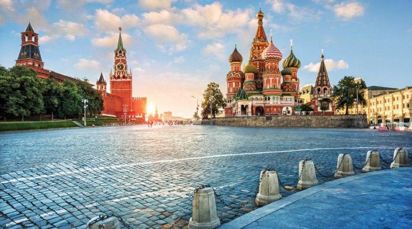 Русия излиза в отпуска. Ще бъдат ли ефективни новите мерки?