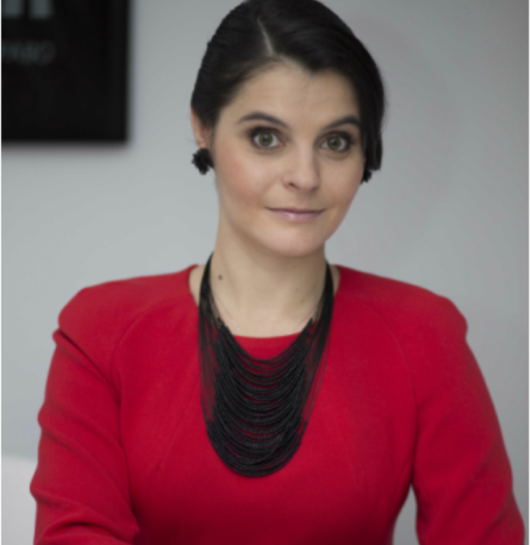 Разследване на Lupa.bg: Адв. Петрова от Медицинския съвет с издънка при омбудсмана?