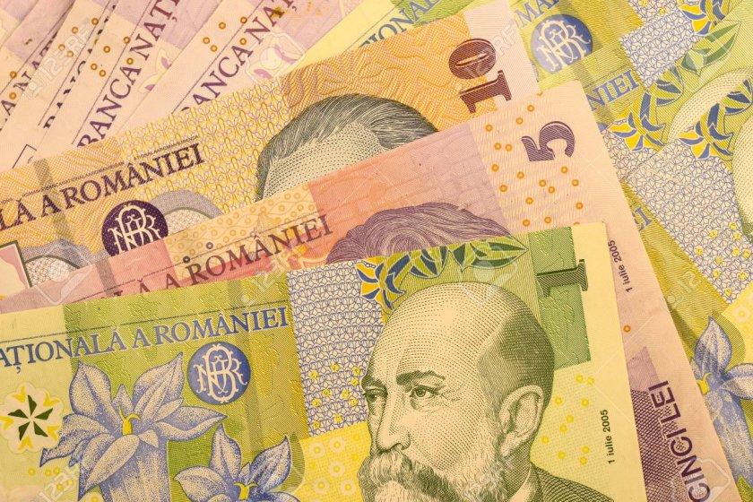 Румънците отлагат плащането на банковите си вноски за 9 месеца